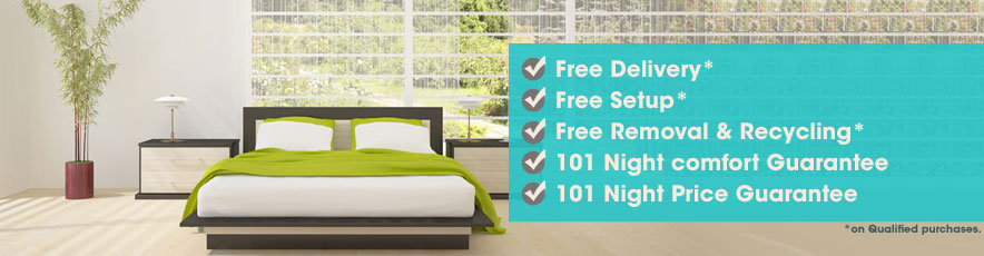 free11