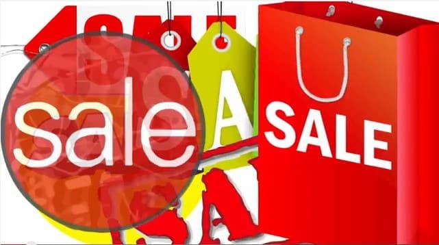mattresses beds on sale mattress firm deals 2