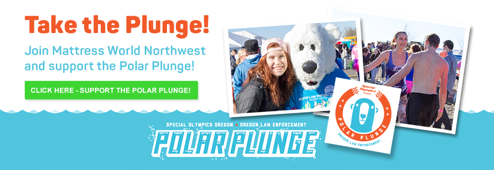 MWNW-Polar-Plunge-Small-Banner