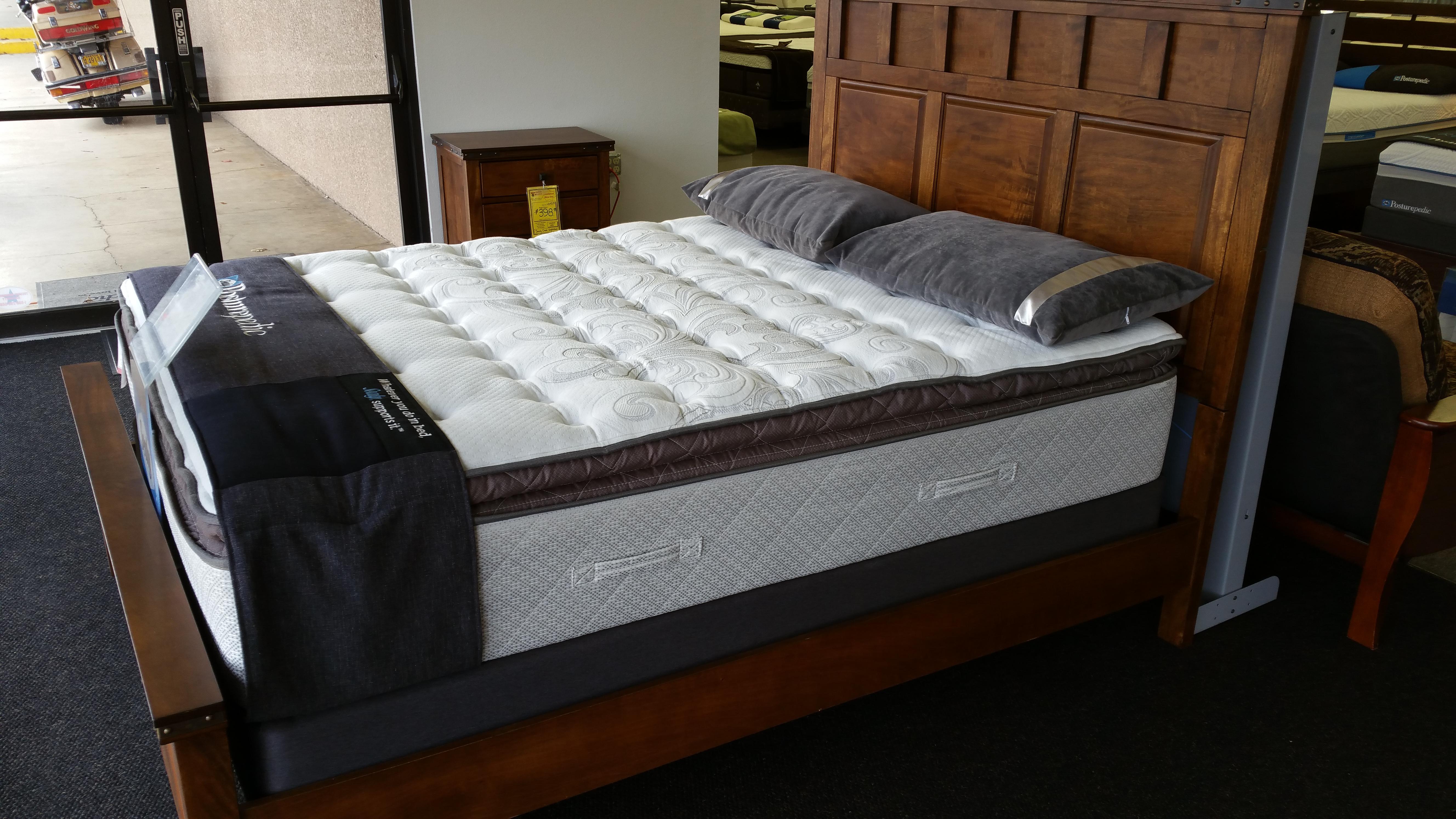 mattress world mattress world in tulsa ok 74129 chamberofcommerce mattress world mattress. Black Bedroom Furniture Sets. Home Design Ideas