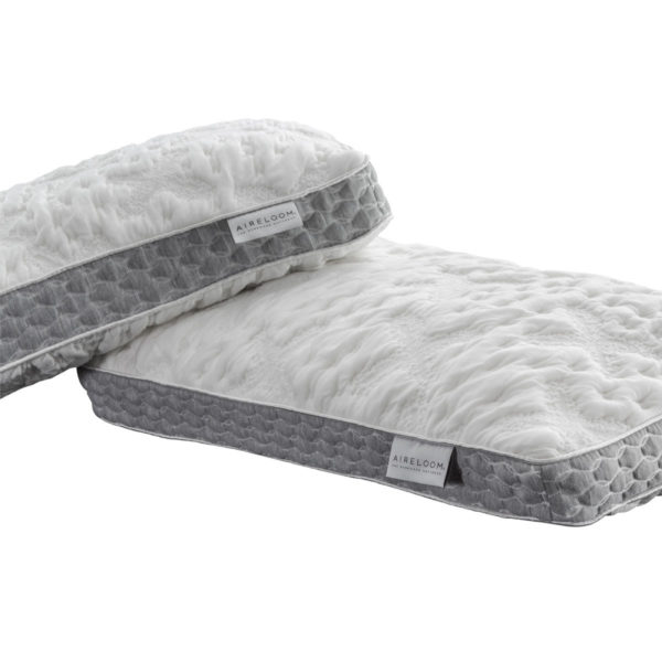 aireloom aspire pillow