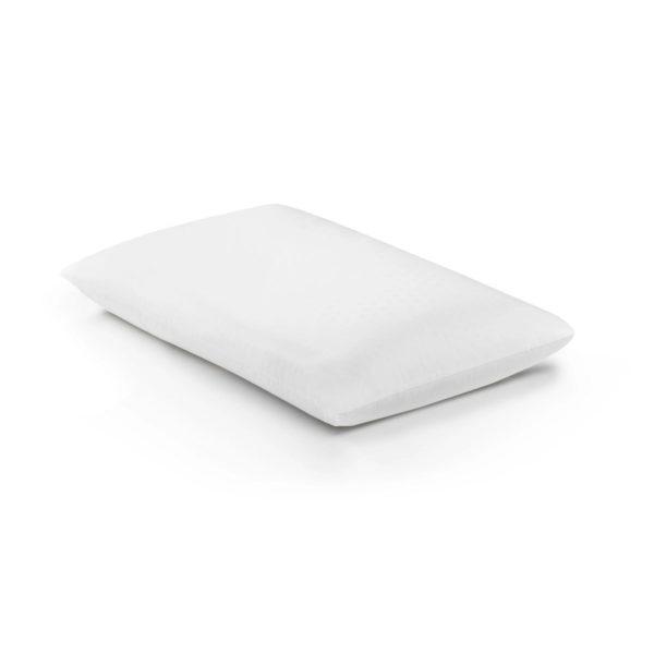 Malouf Zoned Talalay Pillow