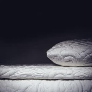 posh pillow view