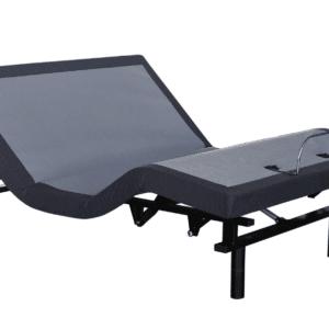 adjustable base bedtech 3000