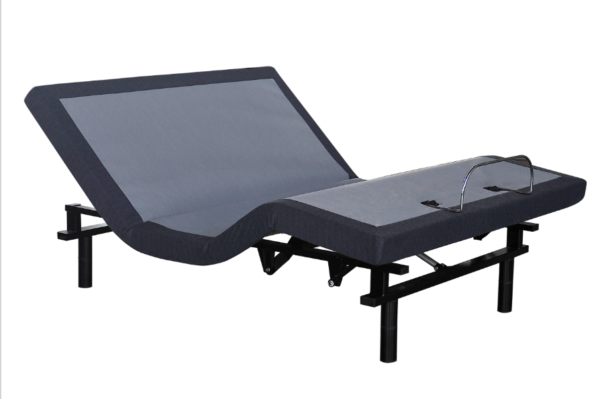 adjustable base bedtech 3000
