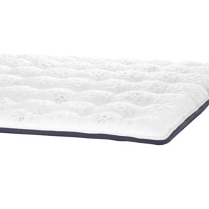 Aireloom Luxury Pad