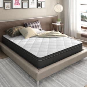 Instant comfort q5 lifestyle view