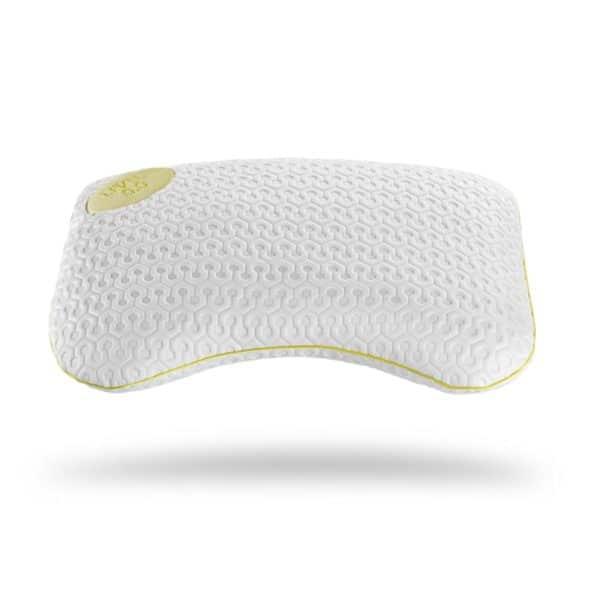 Bed Gear Level Pillow