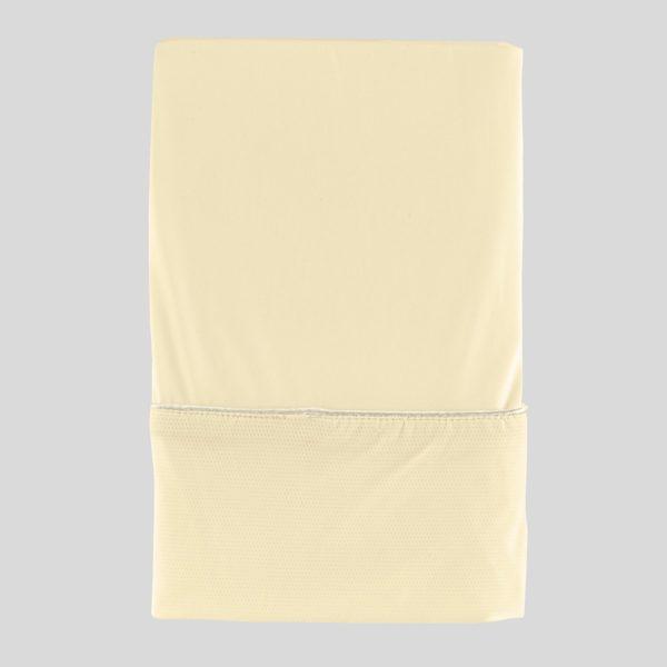 Dri-Tech Performance Pillow Case