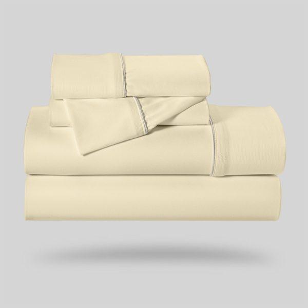 BedGear Sheets Folded
