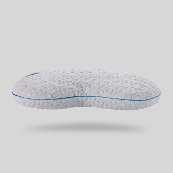 BedGear X Pulse Pillow Series