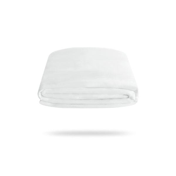 Mattress Skin Encasement
