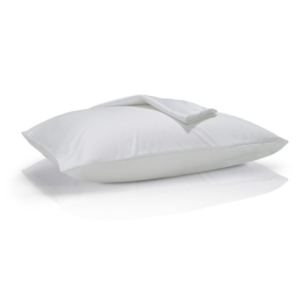 StretchWick Pillow Protector