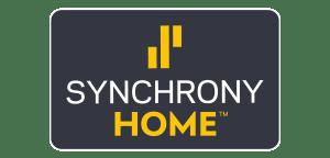 Synchrony-Financial Logo