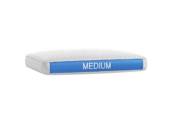 Bedtech Blue Ice Pillows