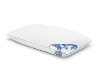 Tempur-Pedic Adjustable Support Pillow
