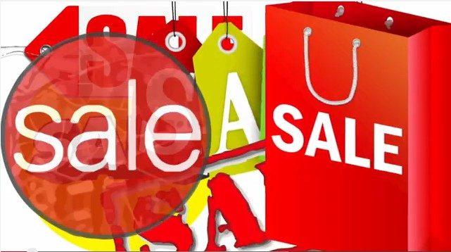 Portland Mattress Sale!