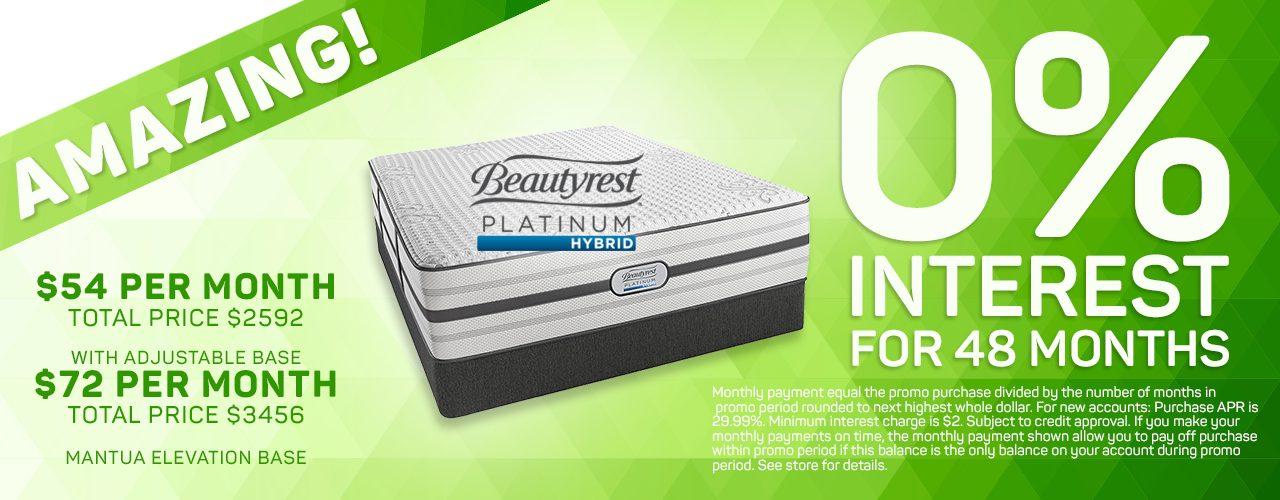 Mattress deals coupons portland or mattress world for Mattress deals