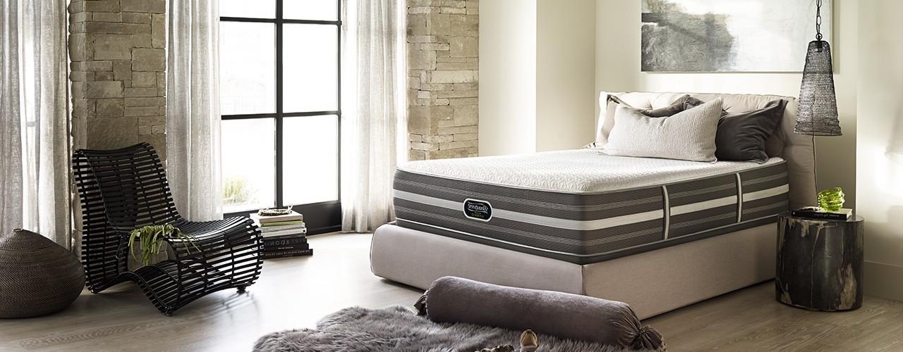 simmons mattress reviews