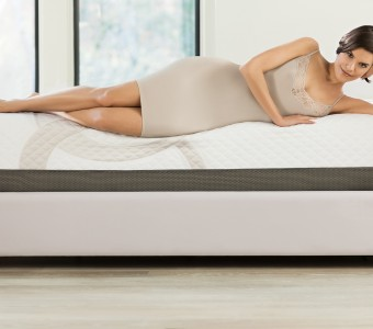 Memory Foam Plus Series