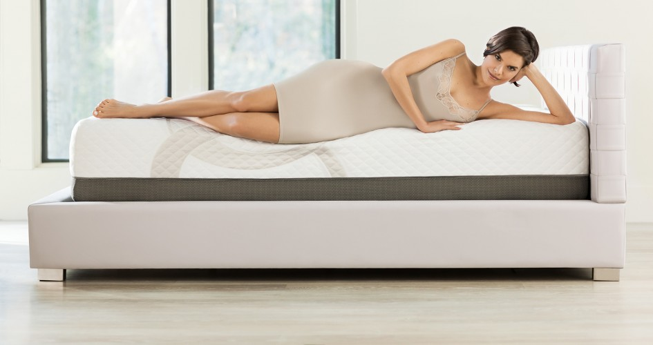 how much does a hastens mattress cost