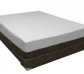 Easy Rest Latex USA mattress