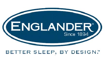 Englander 450x320