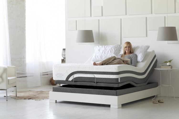 what type of mattress box spring do i need mattress world northwest. Black Bedroom Furniture Sets. Home Design Ideas