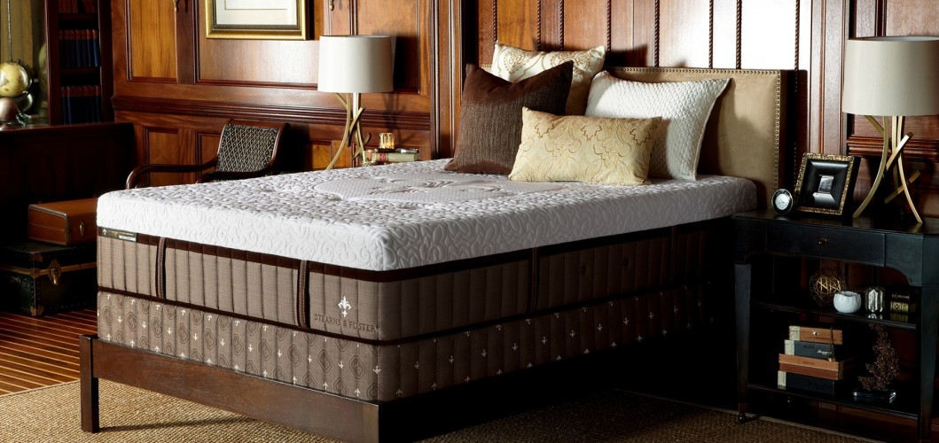 Latex Mattress Portland Or Mattress World Northwest