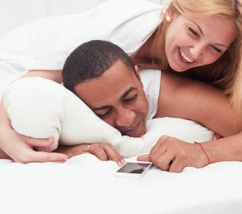 Mattress for Couples