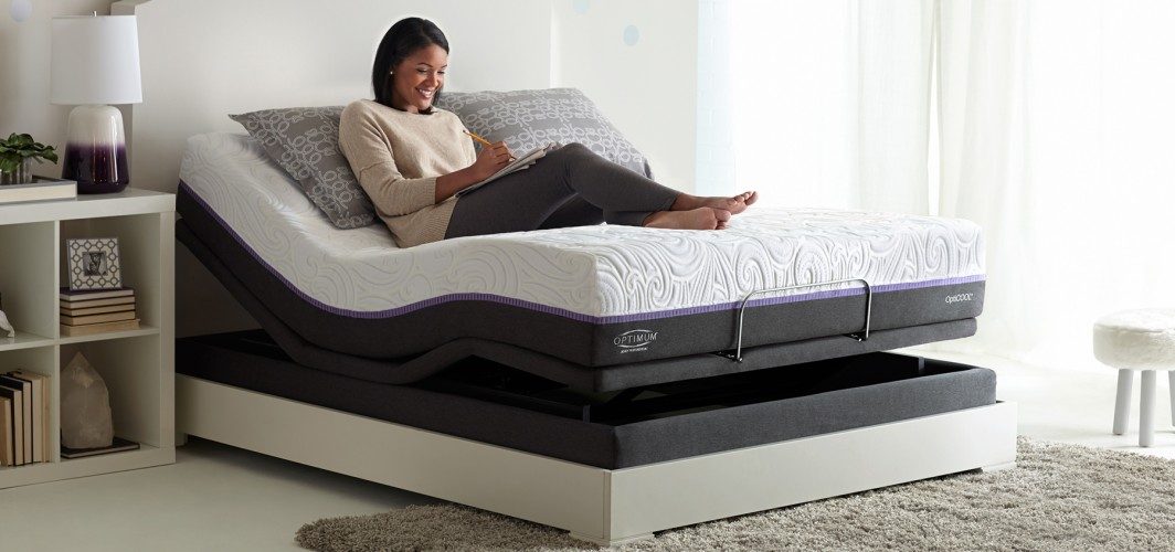 Best Mattress For Poor Circulation Portland Or