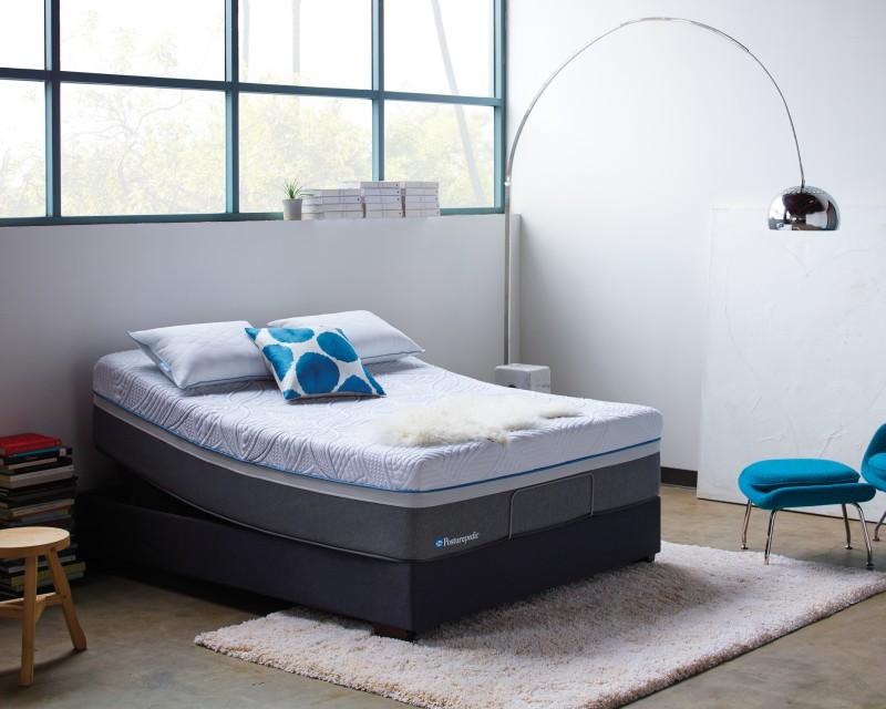air mattress bed bugs bedding sets