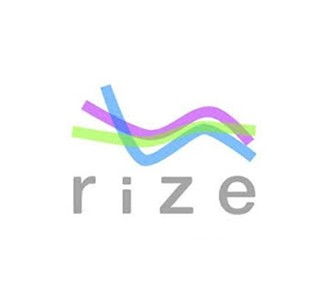 Rize Revolution