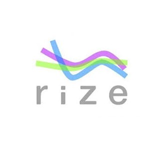 Rize327-490