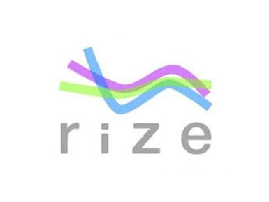 Rize385x500
