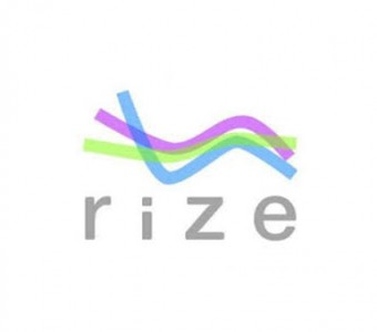Rize Relaxer