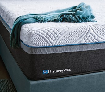Sealy Posturpedic Premier Hybrid