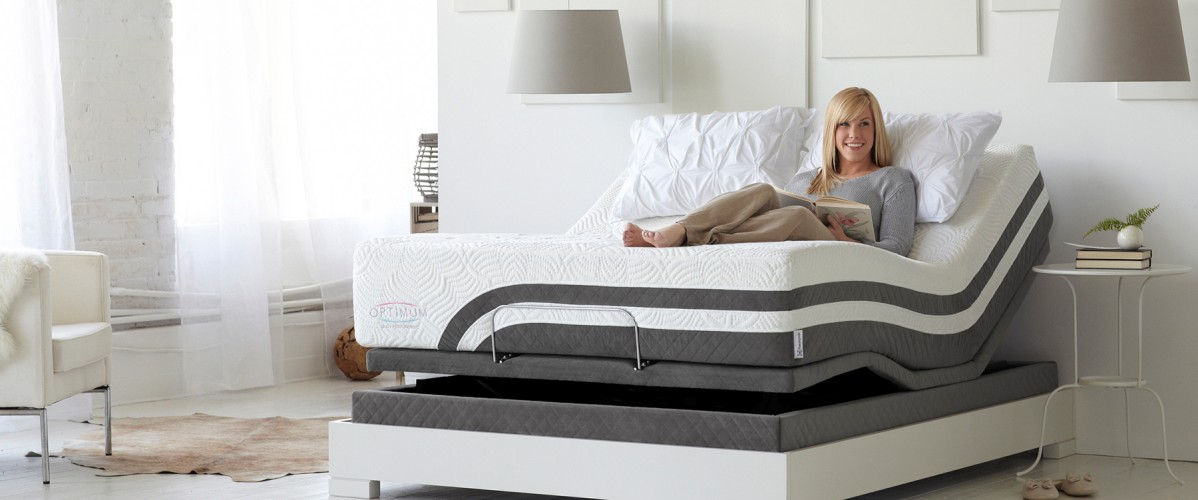 Best Mattress For Your Health Portland Or Mattress
