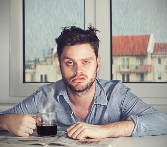 Is Lack Of Sleep Affecting Your Lifestyle