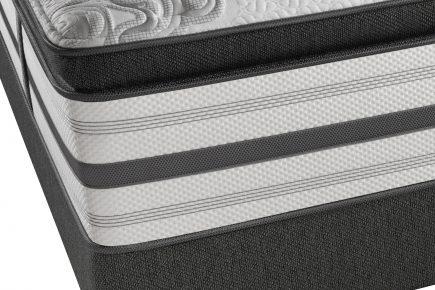 Beautryrest Platinum Pillowtop