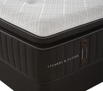 RS.2 Reserve Pillowtop
