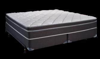 Instant Comfort Q5