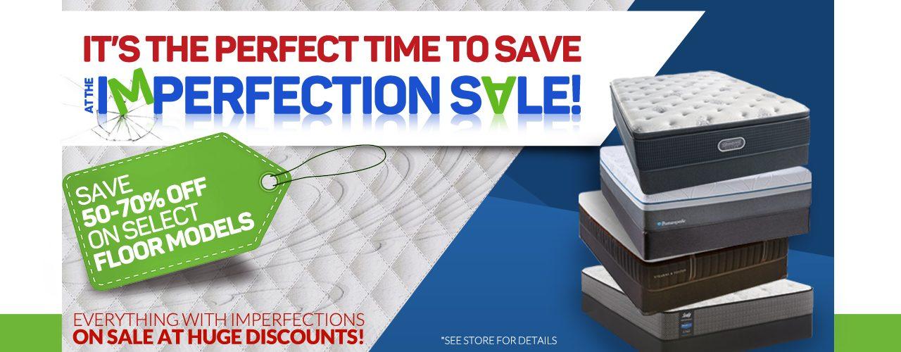 mattress world northwest 13 locations portland oregon. Black Bedroom Furniture Sets. Home Design Ideas