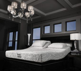 Posh & Lavish Flow Luxury Firm