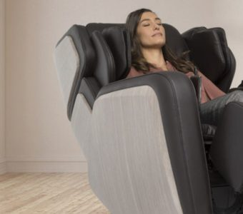 Furniture For Life Massage Chairs Banner