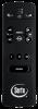 Serta Motion Perfect IV Adjustable Base Control