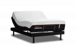 Tempurpedic T2 ProAdapt Firm SILO Adjustable Base