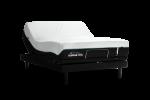 Tempurpedic T2 ProAdapt Medium SILO Adjustable Base